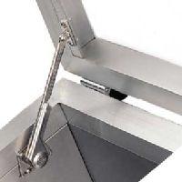 Pin On Functional Door Hardware
