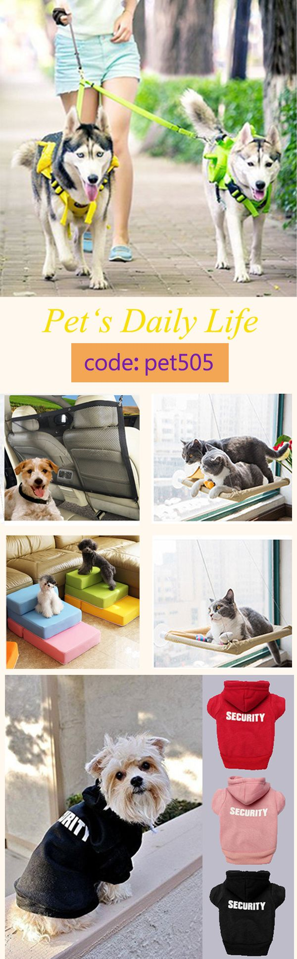Up To 69 Off Pets Daily Life Collection Pets Dogs Home