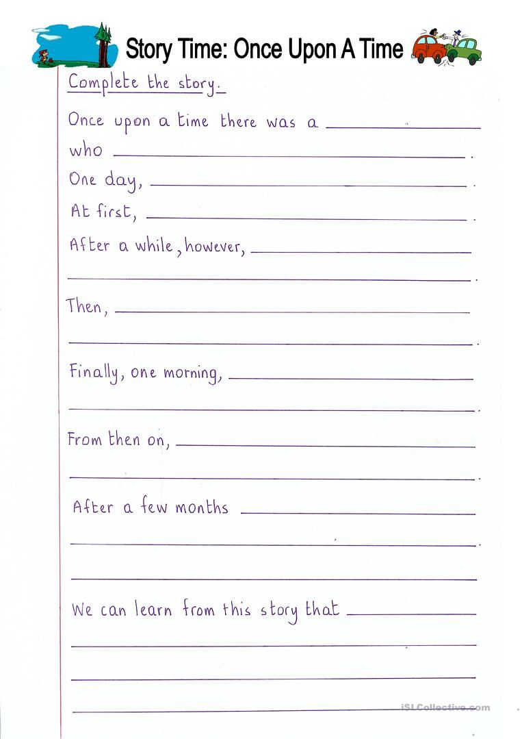 Pin On Online Essay Writing Jobs [ 1079 x 763 Pixel ]
