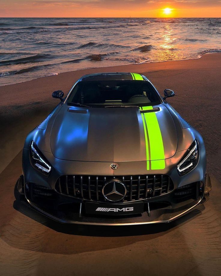 Pin By Steven Woolley On Cars And Motorcycles In 2020 With Images
