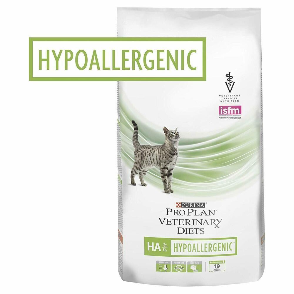Details about pro plan veterinary diets feline