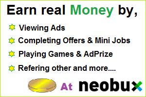 Neobux Review 2020 | I made $16,318 | Neobux Tips & Tricks