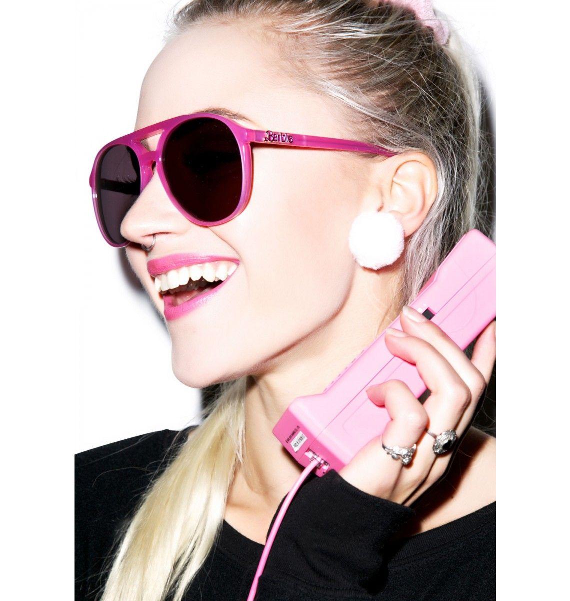 Pin de Kirsty Bayliss en Wildfox Barbie | Pinterest