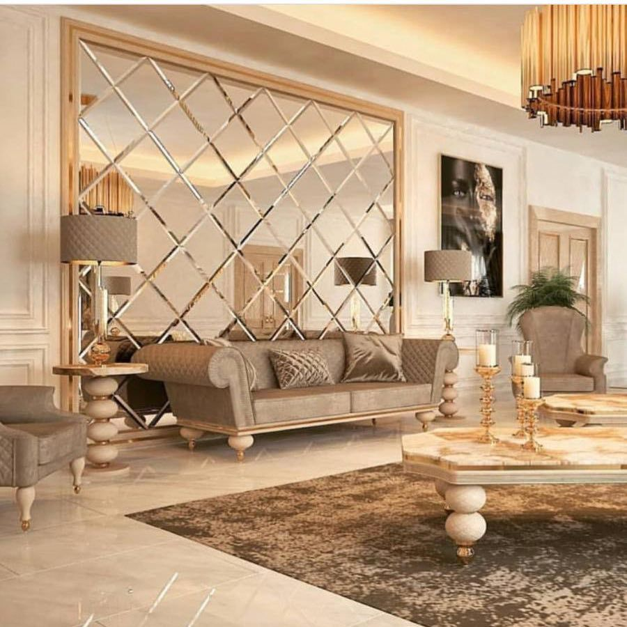 New The 10 Best Home Decor With Pictures احدث كتالوجات ورق الجدران رايكم ي Living Room Design Decor Comfy Living Room Decor Ceiling Design Living Room