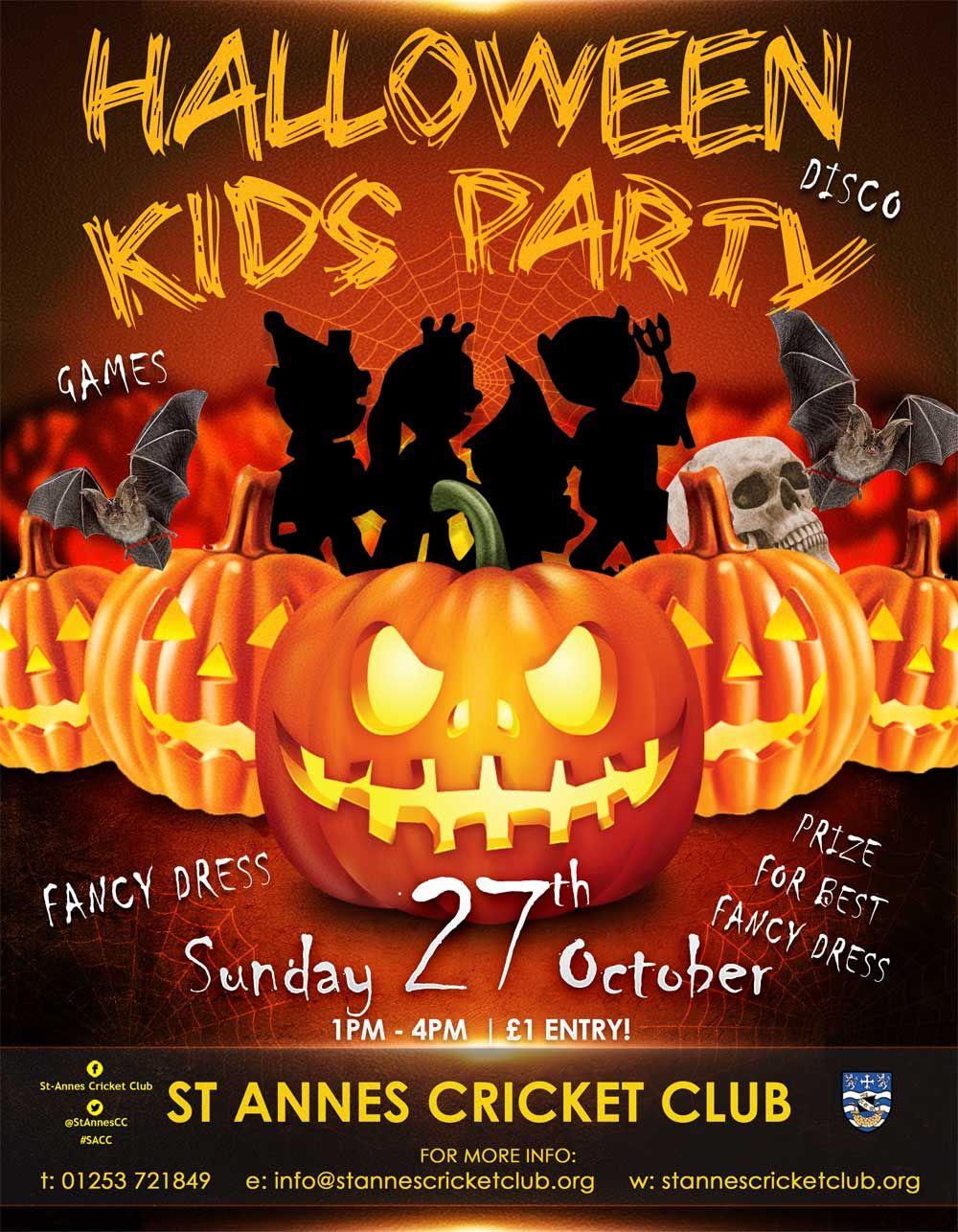 31 Spooky Halloween For Kids Halloween kids, Halloween
