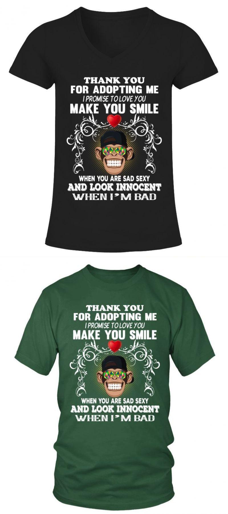 Gas monkey garage t shirt monkey make you smile monkey d luffy t shirt #gasmonkeygarage Gas monkey garage t shirt monkey make you smile monkey d luffy t shirt #gas #monkey #garage #shirt #make #you #smile #luffy #brass #v-neck #t-shirt #woman #round #neck #unisex #gasmonkeygarage Gas monkey garage t shirt monkey make you smile monkey d luffy t shirt #gasmonkeygarage Gas monkey garage t shirt monkey make you smile monkey d luffy t shirt #gas #monkey #garage #shirt #make #you #smile #luffy #brass #gasmonkeygarage
