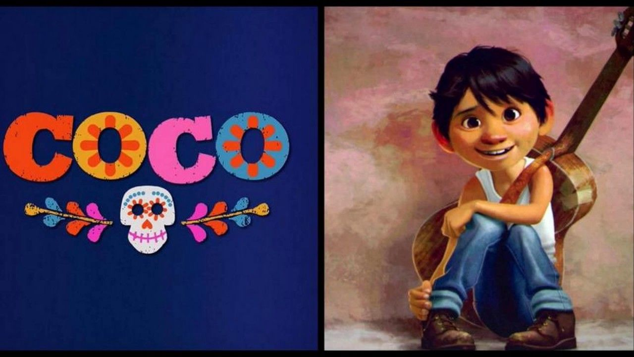 Watch Coco (2017) OnLine Free Movie HD, HQ, DvDrip, fLv, Download,  Stopping, Putlockers, [#720p~#1080p~#1440p]