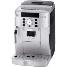 Delonghi Magnifica Secam 22 110 Sb Automatic Coffee Machine Automatic Espresso Machine Best Espresso Machine
