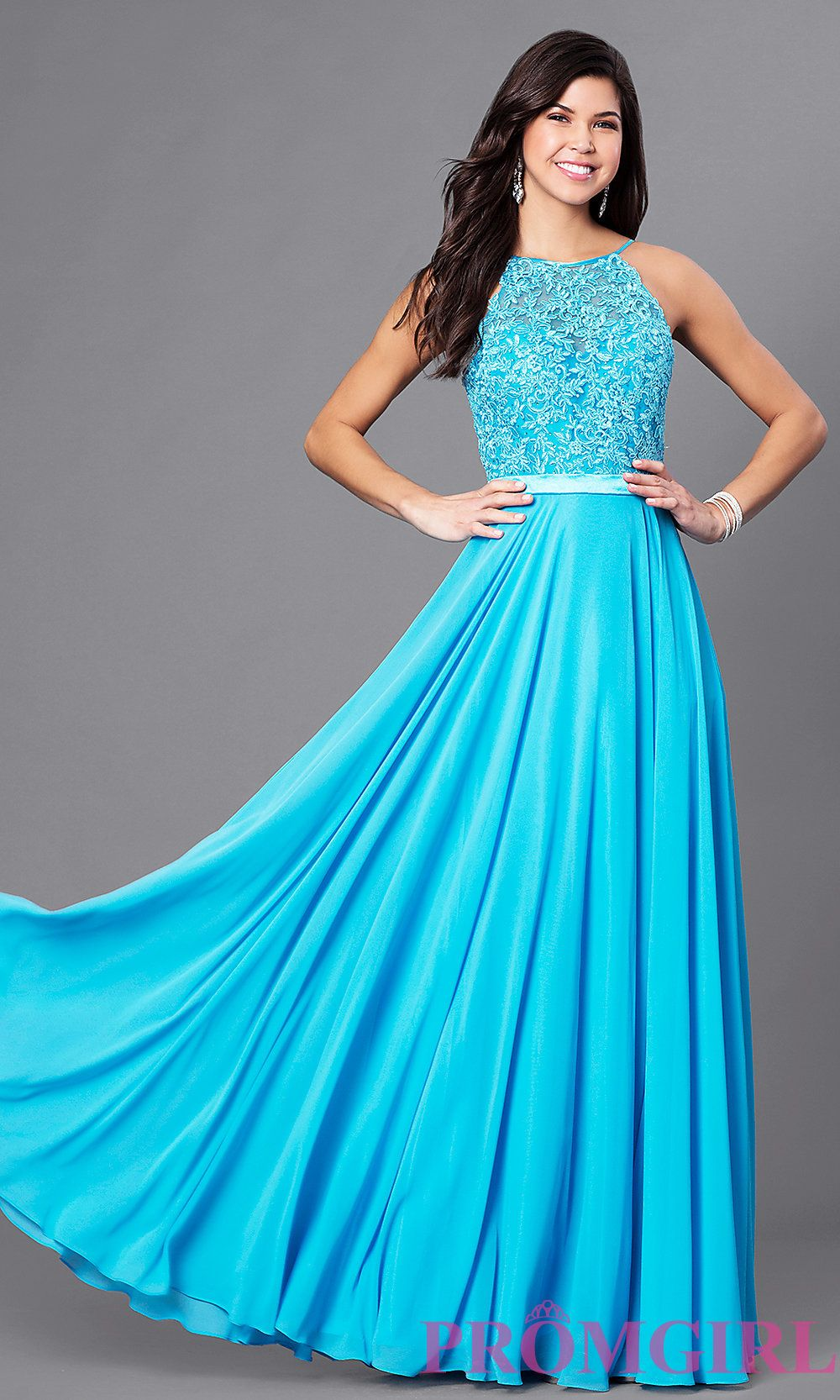 I like style cdglg from promgirl do you like prom