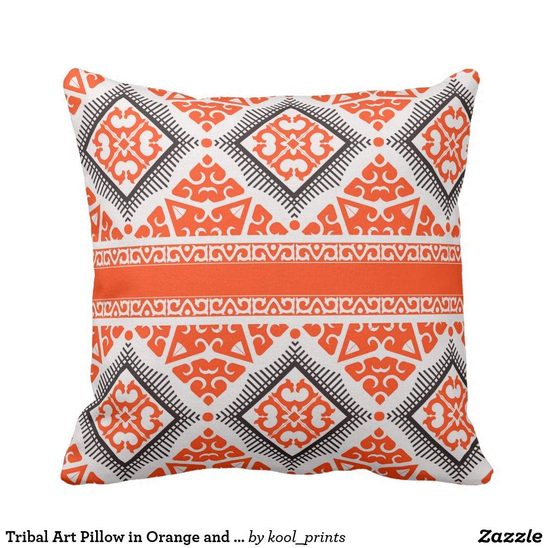 Pin by easyprintables on pillows pinterest pillows