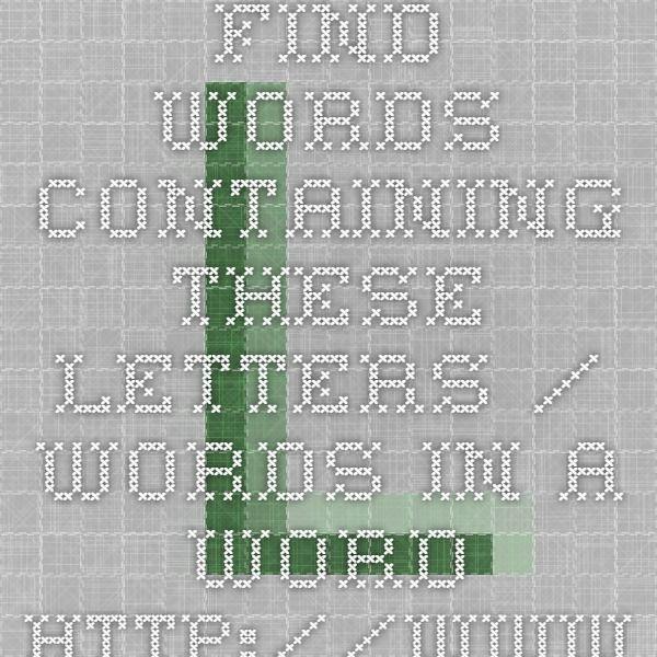 pin by jacki tatterson on literacy | pinterest | words, language