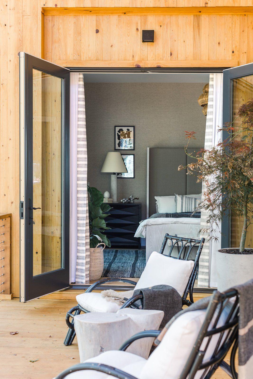 c536e5e376ed Naturally House Balcony  terrace  bedroomdesign  bedroomdecor  balconydecor   balconyfurniture