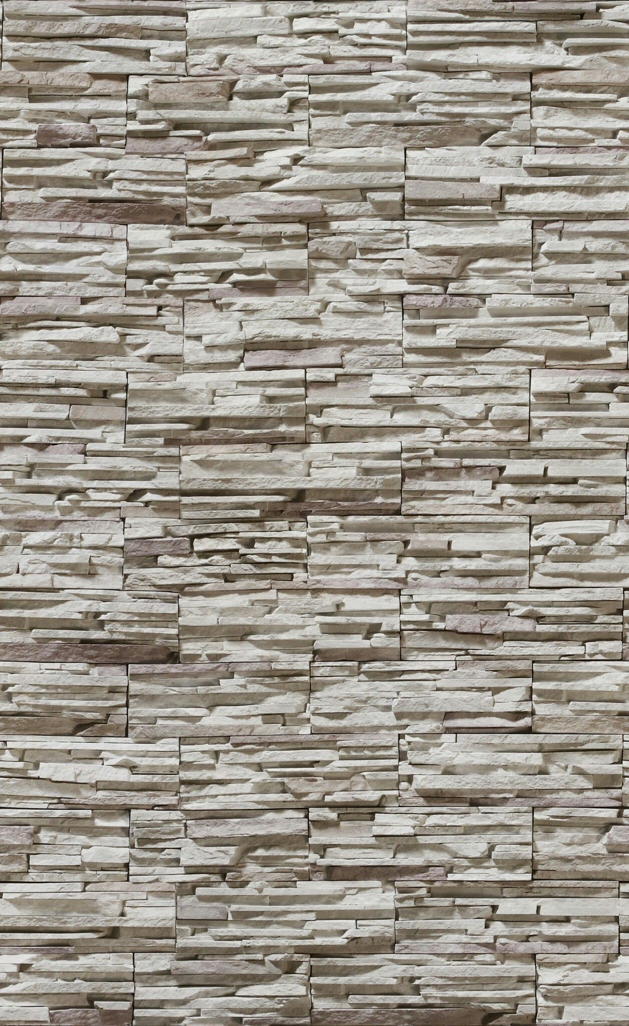 Textura Textura De Piedra Paredes Texturadas Revestimiento De