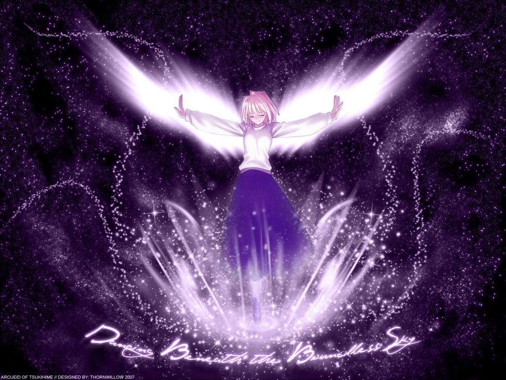 Fairies wallpapers purple fairies cute dance dark fairy female fairies wallpapers purple fairies cute dance dark fairy female girl light sky voltagebd Gallery