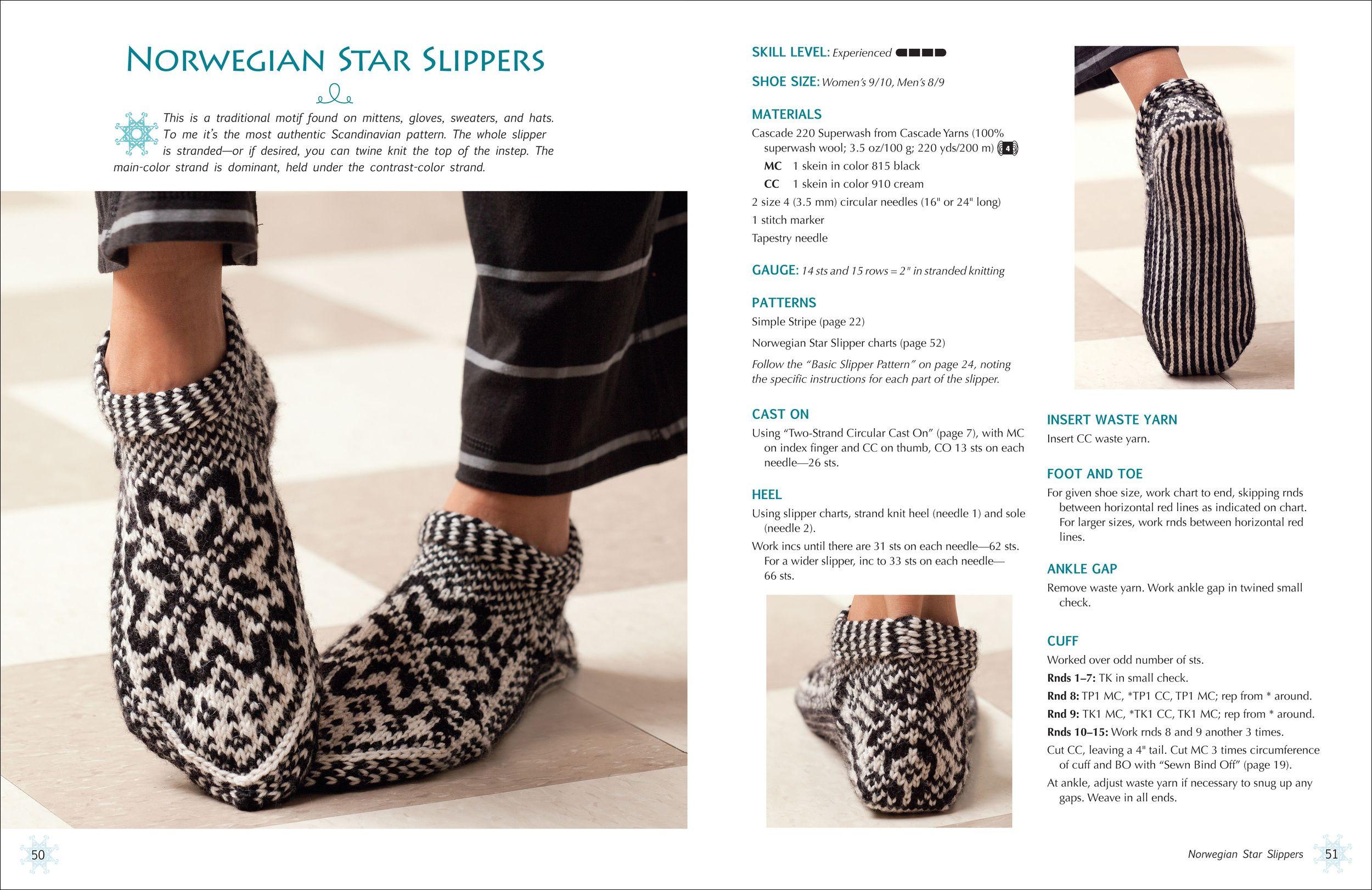 Image result for slipper pattern cut