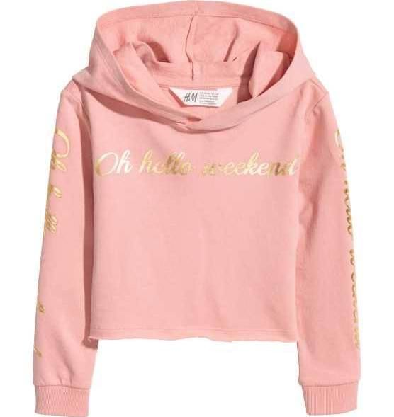 df0aee843361 cute sweaters for girls