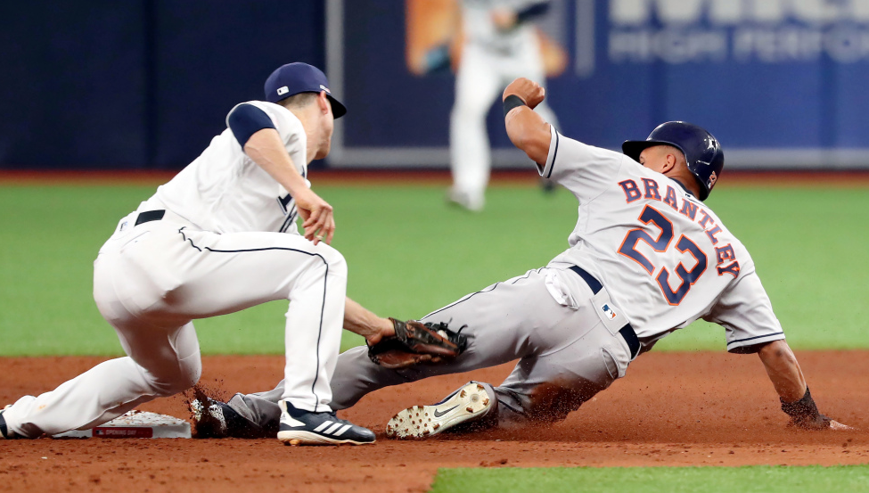 Tampa Bay Rays Live Stream In 2020 Tampa Bay Rays Streaming Toronto Blue Jays