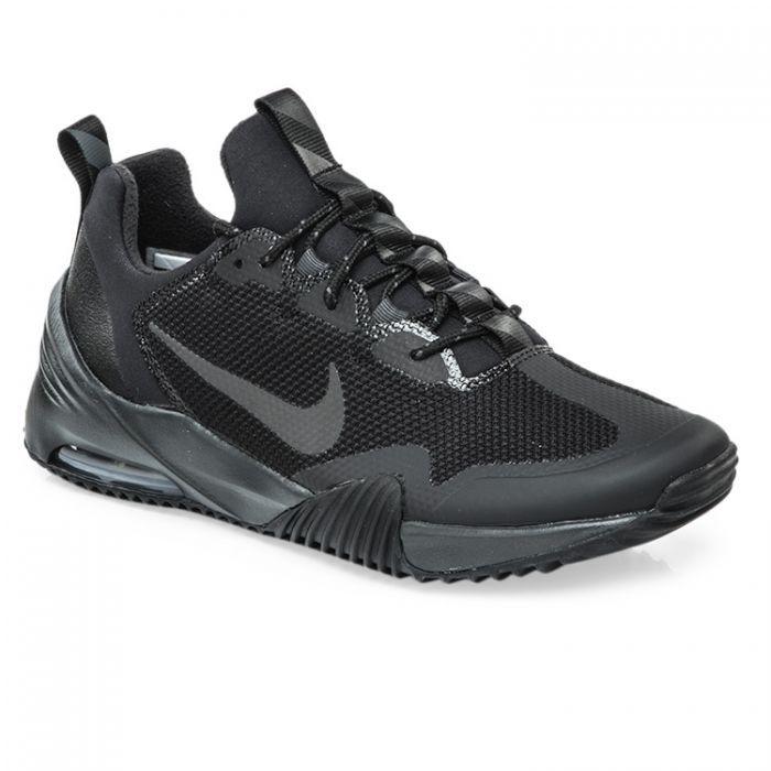 Nike Air Max Grigora | Nike Shoues in 2019 | Sneakers nike