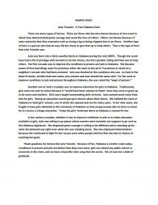 Definition essay on heroism plant biotechnology thesis