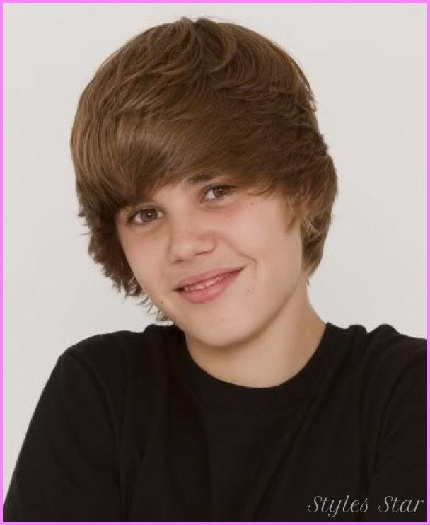 Justin Bieber Haircut Long Http Stylesstar Com Justin Bieber Haircut Long Html