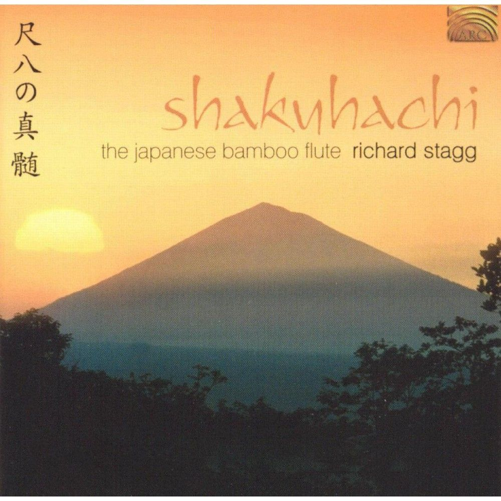 Shakuhachi the japanese bamboo flute products pinterest