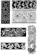 liyawel fonts