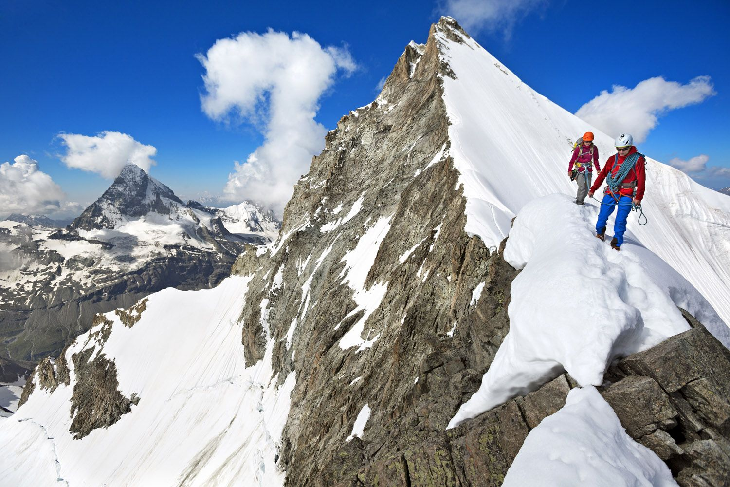 Climber S Inspiration Gallery Matter Valley And Bernese