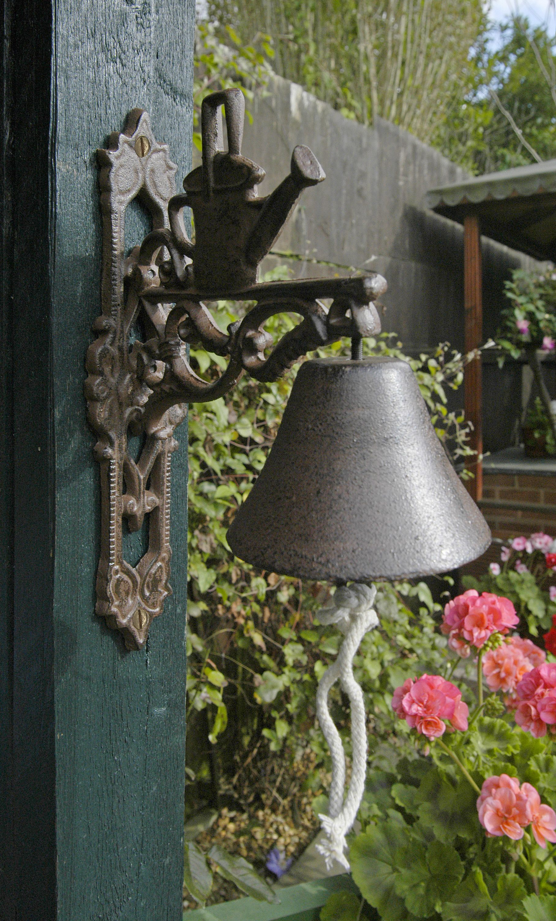 Bringing the vintage country feel to homes all over the UK