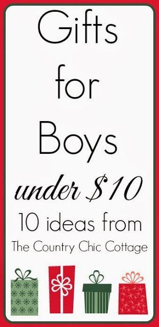 10 Gifts For Boys Under 10 Gifts For Boys Gifts Gifts