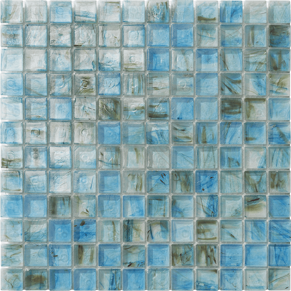 25+ Clear glass craft tiles ideas in 2021