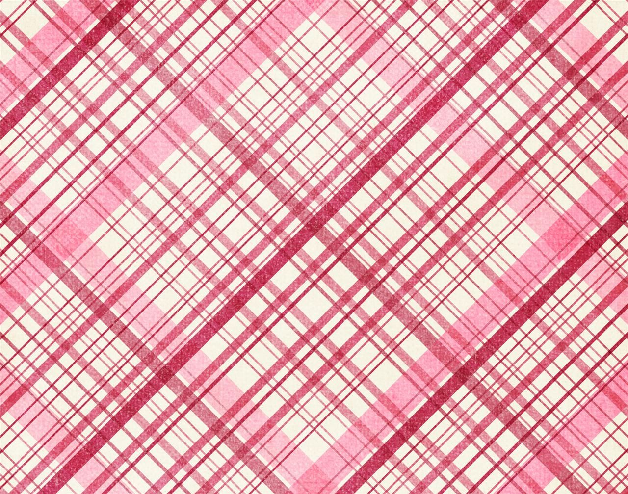 Picaboo Free Backgrounds View Entry From Pamela Oneil's