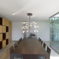 Cerveira House by dEMM Architects » CONTEMPORIST