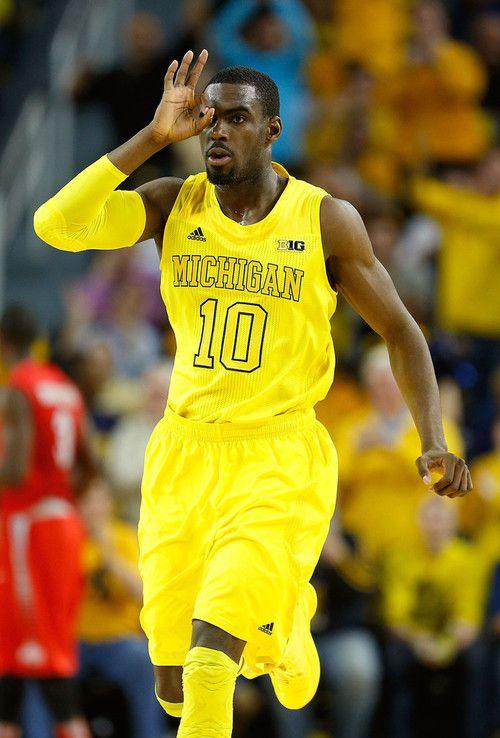 4d979543ab0 GoBlue Michigan Basketball | Michigan Athletics | Michigan ...