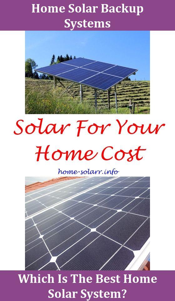 Hers rating pinterest solar energy generation do it yourself solar panel installation home solar panel kits solar power system solutioingenieria Choice Image