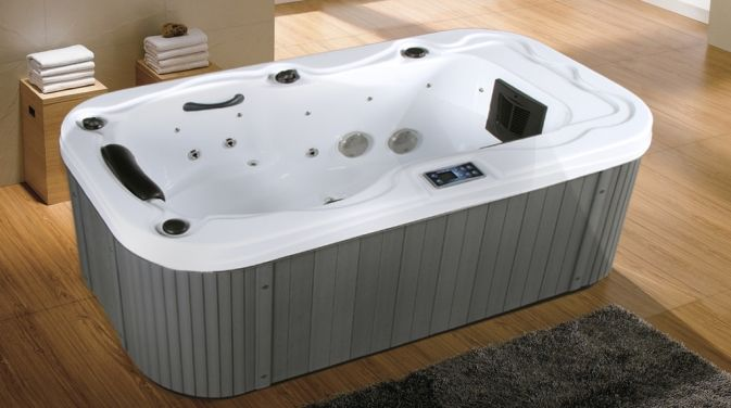 Spa Tub Sauna Room Massage Bathtub Swimming Pool Factory From China Spa Tub Swimming Pools Tub
