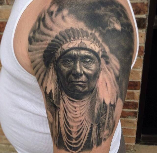 Pin On Inked Tattoo Board 2