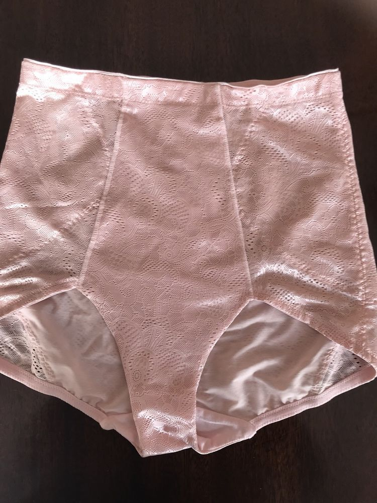 3b16b48d5b Scandale High Waist Control Brief Pink M  fashion  clothing  shoes   accessories  womensclothing  intimatessleep (ebay link)