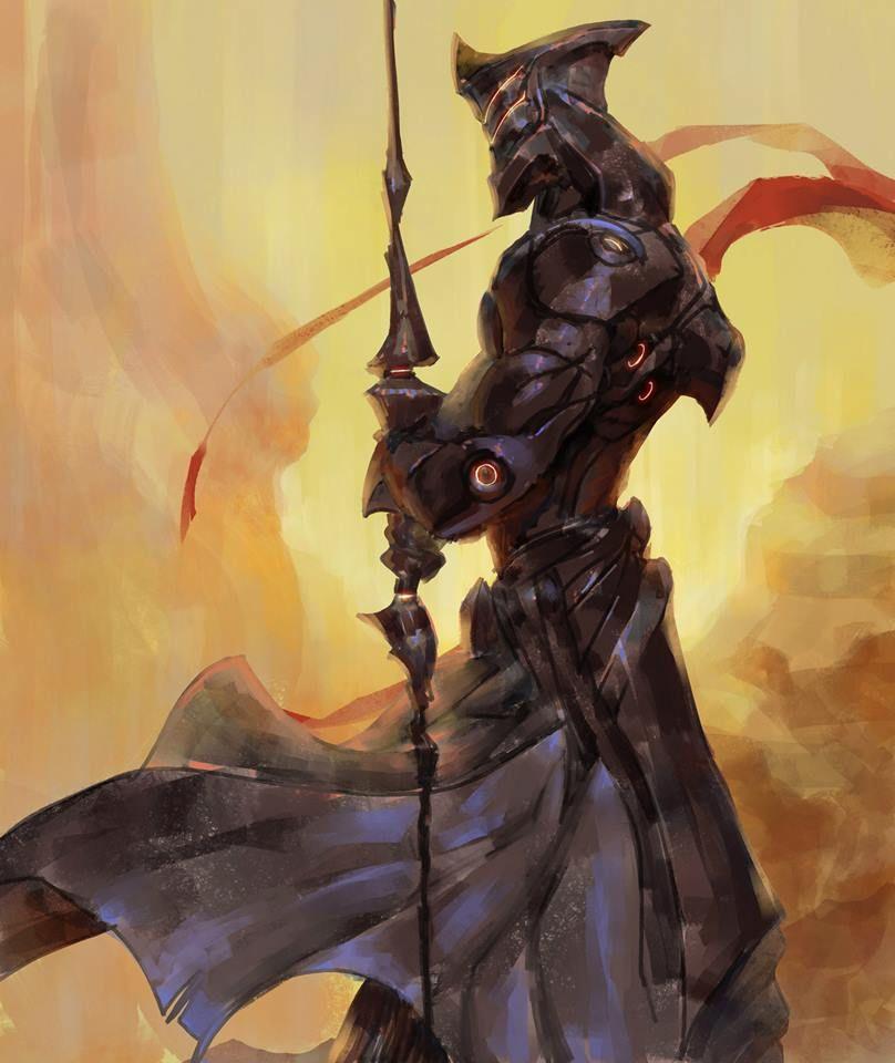 favourite art sets concept art dark knight fantasy art ju ...