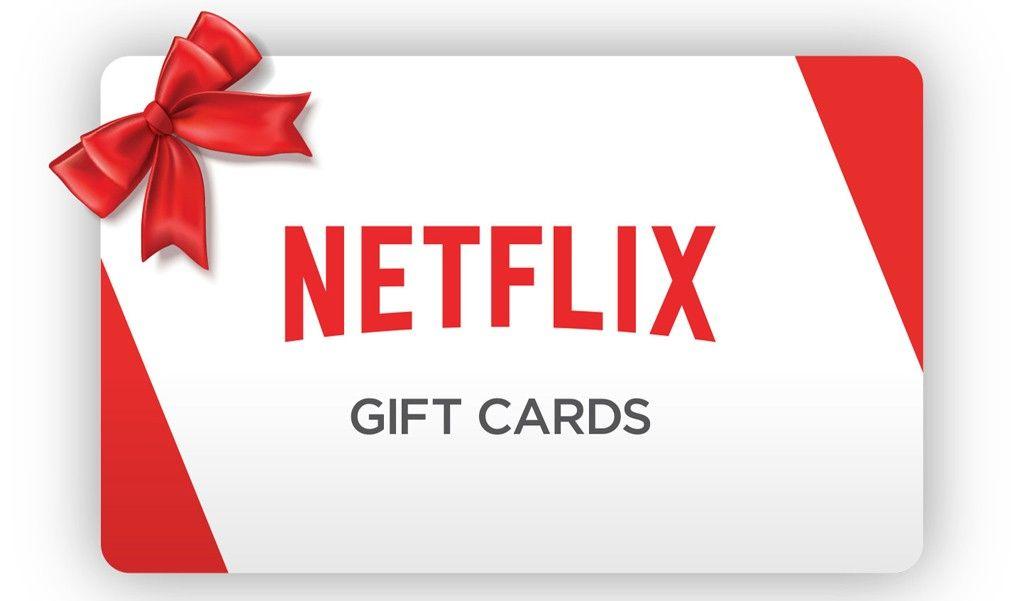 Holiday movies on netflixca rolo peanut butter fudge