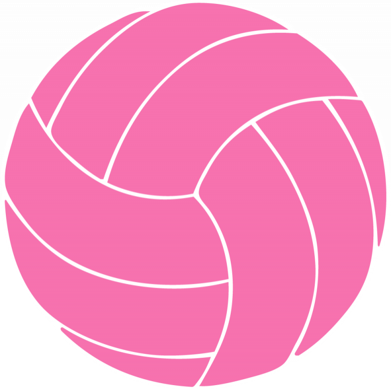 Volleyball Backgrounds Custom Volleyball Window Decals Make - Custom volleyball car magnets