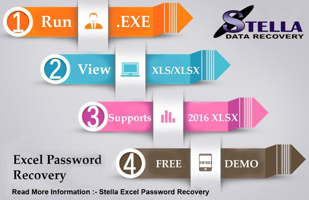 2016 excel password Unlocker software that high speed tool for