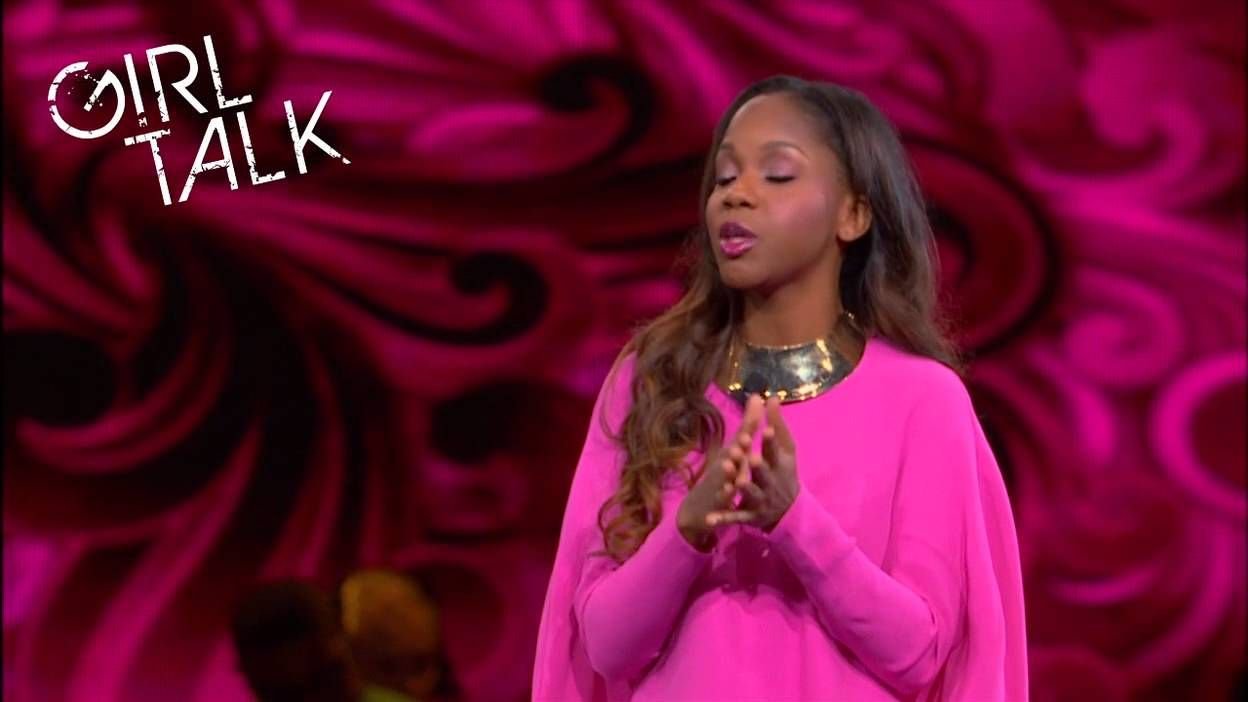 2014 wtal conference girl talk moment join us at the