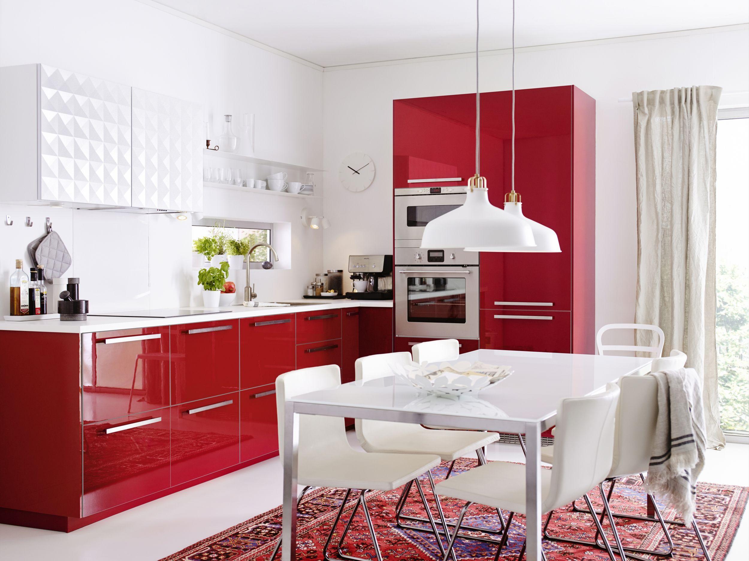 Ikea Hack Craft Room Table An Easy Ikea Hack For Your Craft Room Kallax Ikea Craft Room Tables Diy Ikea Hacks