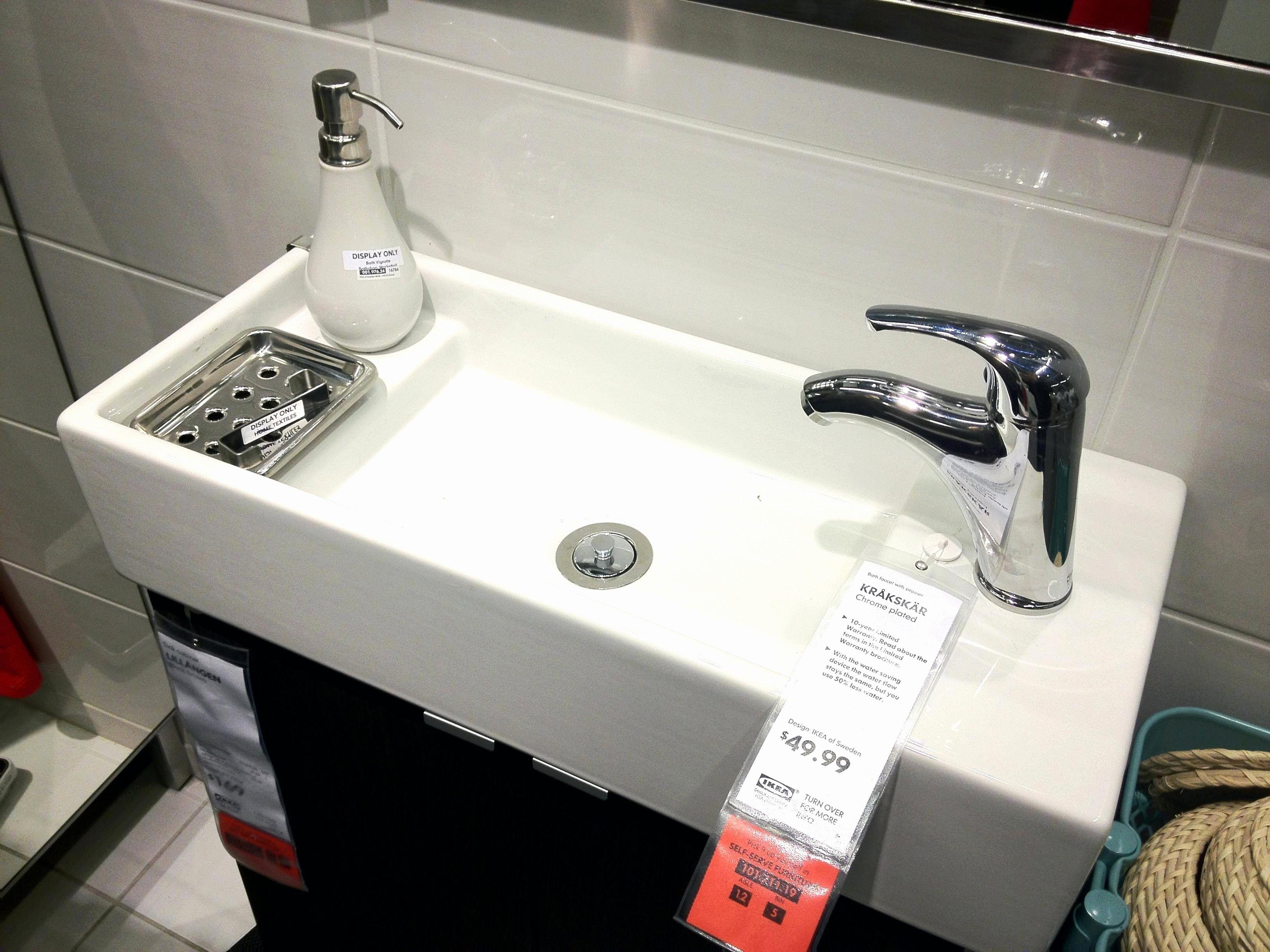 Download Wallpaper White Rv Kitchen Faucet
