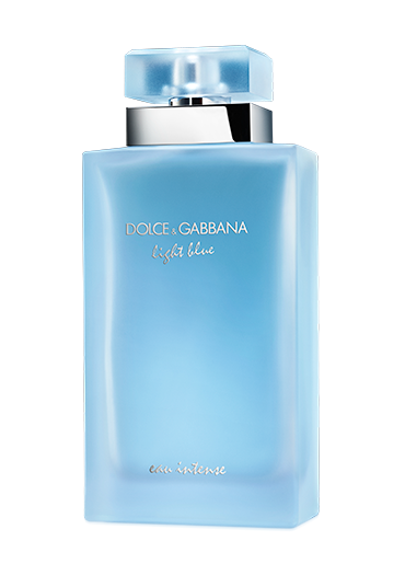 Dolce Gabbana Beauty Products Fragrances Perfume Woman Perfume Perfume Packaging