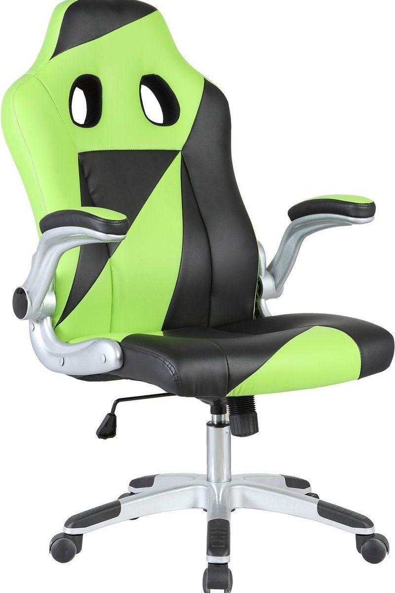 Fauteuil de bureau gamer les meilleurs mod les pinterest fauteuil de bureau fauteuils et - Le meilleur fauteuil de bureau ...