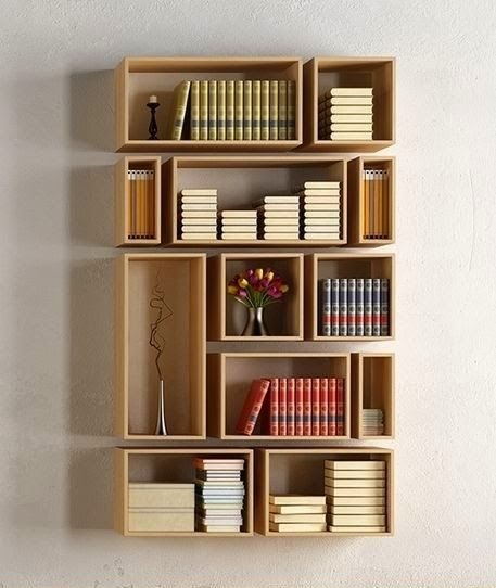 Pin de Garth Camac en Woodwork Pinterest Repisas y Taller