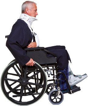 Http Gebhardtlawfirm Com Wp Content Uploads Photodune 1034750 Injured Man In Wheelchair Isolated Xs Png Baby Strollers People Cutout Man