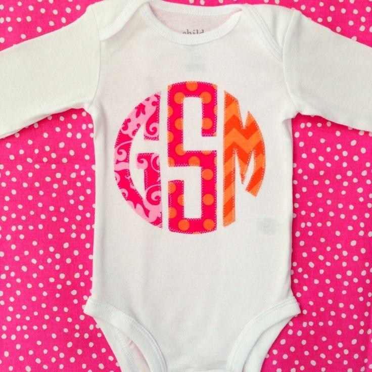 Blog monogram baby gifts monogram pinterest mama vzory a lol blog monogram baby gifts negle Gallery