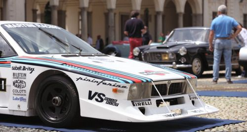 Best Shed | Group 5 Lancia Monte Carlo | Pinterest | monte Carlo